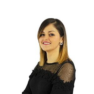 Angélique ALZON